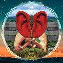 Eternity Addiction & Clean Bandit feat. Zara Larsson - Lost  Symphony (UltraBooster Mashup Mix)