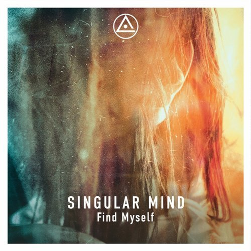 Singular Mind - Wander  (Original Mix)