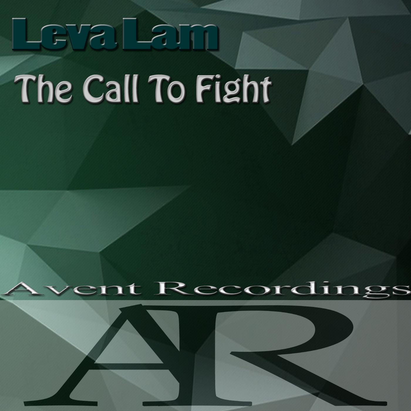 Leva Lam  - The Сall To Fight (Original Mix)