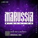 Denis First & Reznikov - Along With You (Club Radio Edit) ()