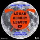 Lowriderz & Electrosoul System - Face Off (Original Mix)