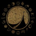 Loucura & Dailiv - The Harsh Reality (Original Mix)
