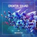 Croatia Squad - Gold Digger  (Original Club Mix)