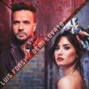 Luis Fonsi & Demi Lovato - Échame La Culpa (Original Mix)