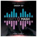 Yastreb vs DJ Ramirez & DJ Jan Steen - Terminator Theme (DADDY DJ Mashup) (Original Mix)