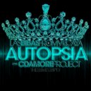 Las Bibas From Vizcaya  &  Cdamore Project  - Autopsy (feat. Cdamore Project) (Ennry Senna Transplant Remix)