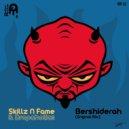 Skillz N Fame & Dropaholics - Bershiderah (feat. Dropaholics) (Original Mix)