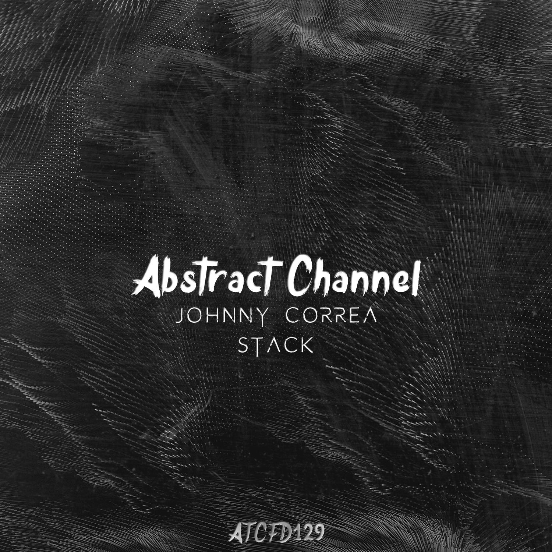 Johnny Correa - Stack (Original Mix)