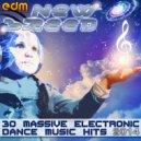 Analog Sync - Magic Garden (Original Mix)