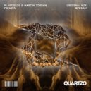 PL4YFIELDS & Martin Jordan - Ficusta (Original Mix)