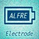 Alfre - Cathode (Main Sample Mix)