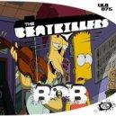 The Beatkillers - Bob (Original Mix)