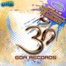 Vimana & Farbo - Spanda (Original Mix)
