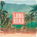 General Trix - Long Road (Original Mix)