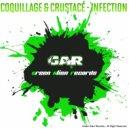 Coquillage & Crustace - Infection (Original Mix)