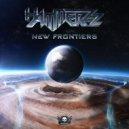 HammerZz - New Frontiers (Original Mix)