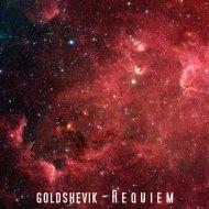 Goldshevik - Requiem (Original Mix)