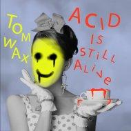 Tom Wax - The Future Of Acid (Original mix)