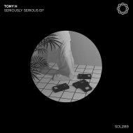 Tony H - Tater Totz (Original Mix)
