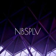 NBSPLV - Someone (Original Mix)