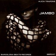 Alicia Trapone - Jambo (Original Mix)
