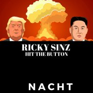 Ricky Sinz - Hit The Button (Original Mix)