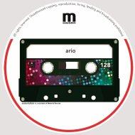 Ario - Gate One (Original Mix)