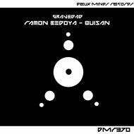 Ramon Bedoya - RTB (Original Mix)
