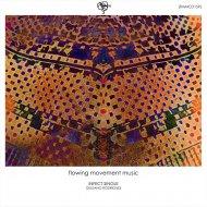 Giuliano Rodrigues - Infect (Giuliano Rodrigues Meditation Remix)