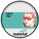 Paul C & Paolo Martini - Inflex (Original Mix)