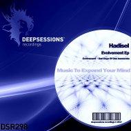 Hadisel - Evolvement (Smooth Mix)