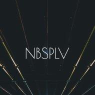 NBSPLV - Crystal Grid (Original Mix)