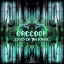 Raccoon - Child of the Forest (Original Mix)