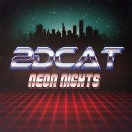2DCAT - Don\'t Go (Original Mix)