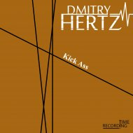 Dmitry Hertz - Kick Ass (Original mix)