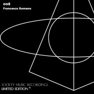 Francesco Romano - Tribalismi (Original mix)