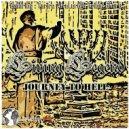 Living Legend - Teach Me Afro (Devil\'s Claws Original Mix)