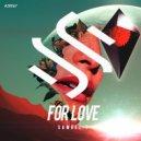 Samuel F - For Love (Original Mix)