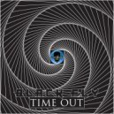Black Fly - Time Out (Original Mix)