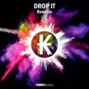 Remmic - Drop It (Original Mix)