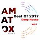 Amatox - Hope Falls (Original Mix)