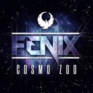 Fenix - Cosmo Zoo (Original Mix)