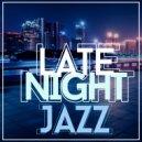 Analogic Jazz - Jazzy Shop (Original Mix)