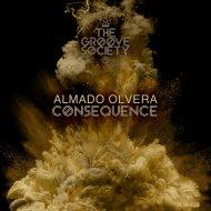 Amado Olvera - About Connection (Original Mix)