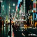 SAM - City Lights (Original Mix)