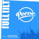 Pecoe - Full Tilt (Original Mix)