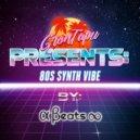 αβeats∞ - 80\'s Synth Vibe (Original Mix)