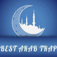 YommaN - Best Arabic (Original Mix)