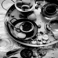 Tellus & Omi - Lament Configuration (Original Mix)