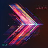 Paramour & Alexander Price - That\'s the Way (Radio Edit)